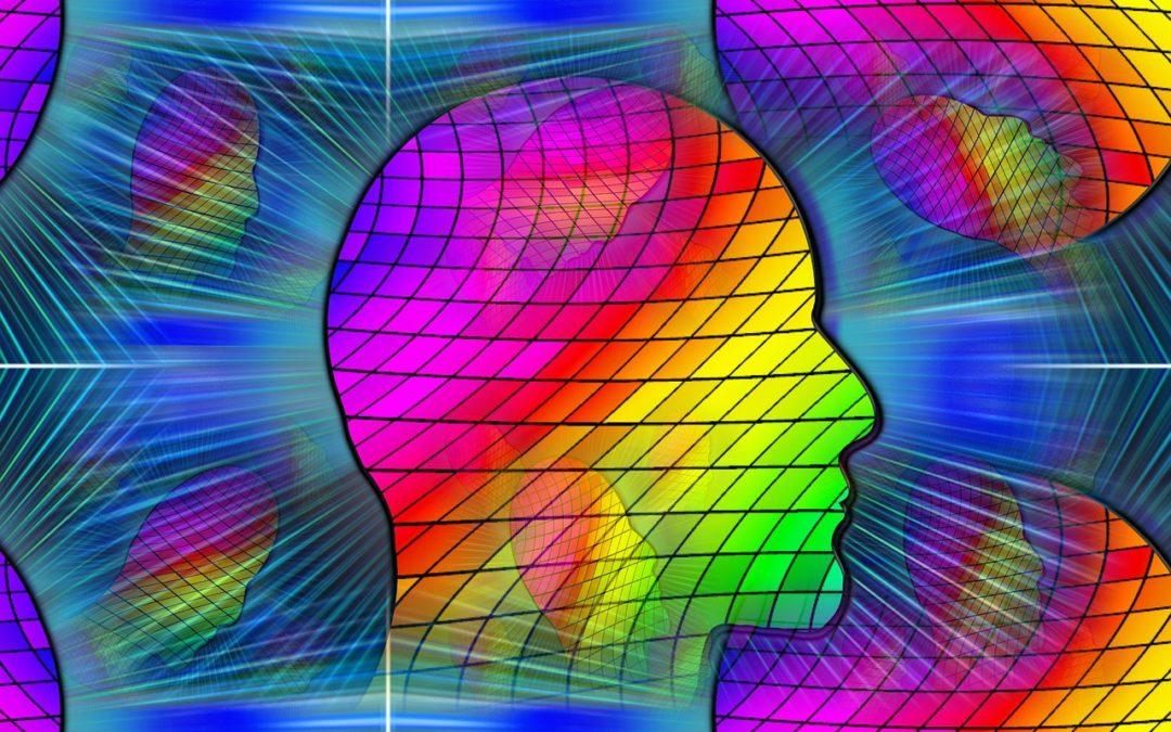 Wie du deinen Verstand beruhigen kannst