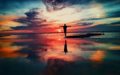 Wie du in 5 Schritten Selbstsabotage beendest